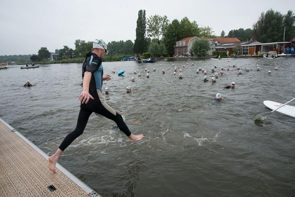 Rotte Swim Experience 2014 (2)