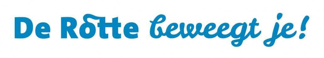 DeRotteBeweegtJe_logo