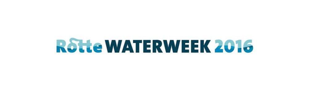 rotte-waterweek